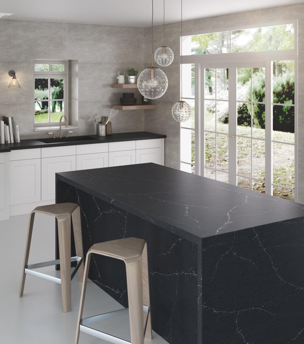 RS11272_Silestone Kitchen - Eternal Charcoal Soapstone.jpg