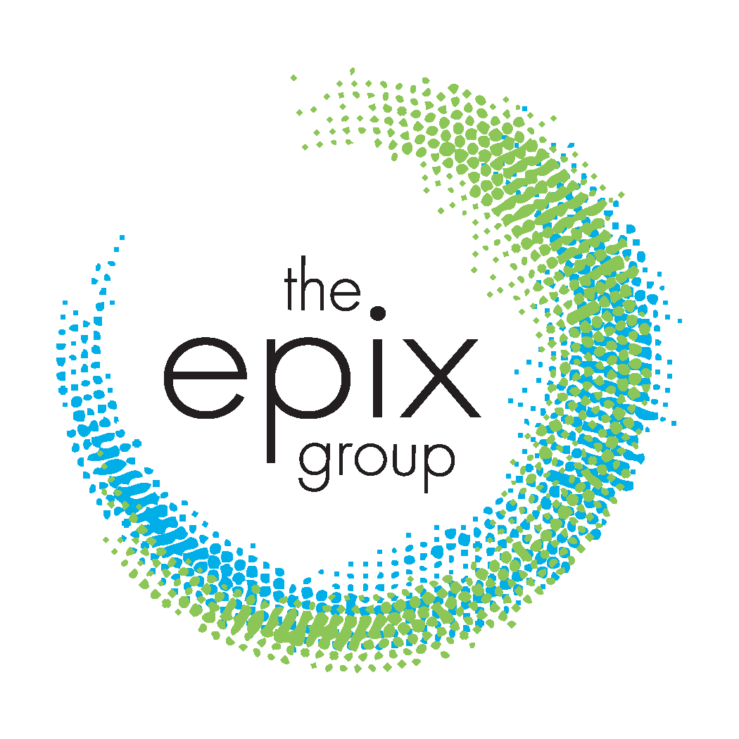The Epix Group
