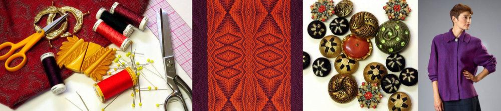 Paula Bowers, Handwoven Clothing and Home Decor-006.JPG