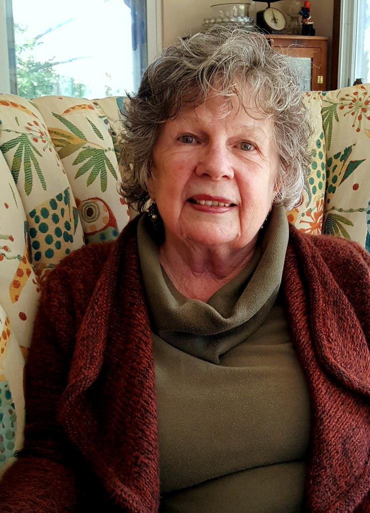 Paula Bowers, Handwoven Fabrics & Apparel-004.jpg