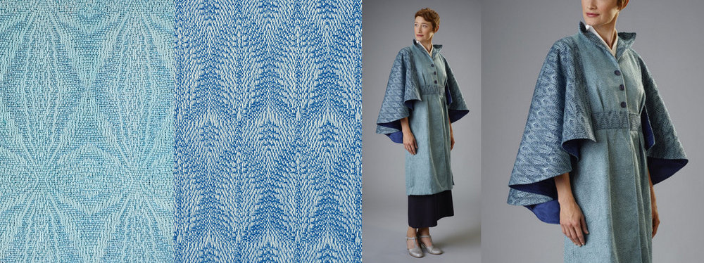 Paula Bowers, Handwoven Fabrics & Apparel-002.jpg