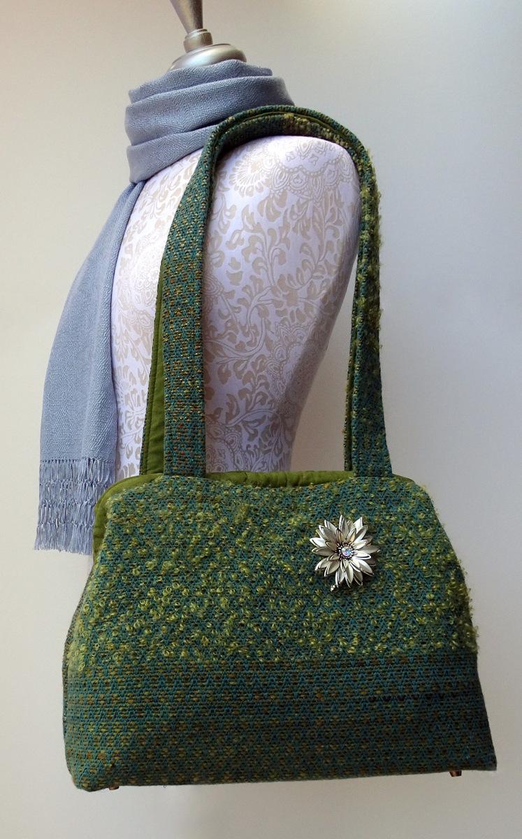 Paula Bowers, Handwoven Bags & Purses-003.JPG