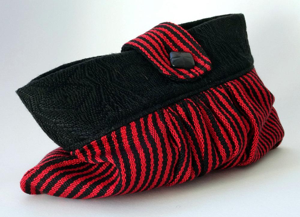 Paula Bowers, Handwoven Bags & Purses-009.JPG