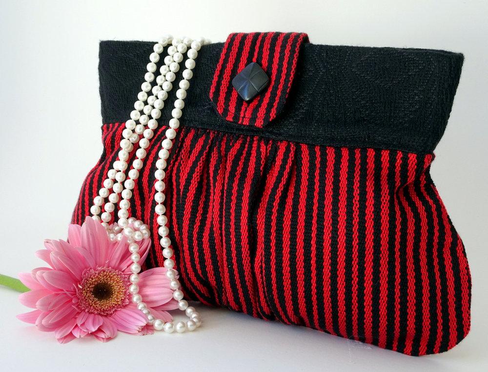 Paula Bowers, Handwoven Bags & Purses-008.JPG