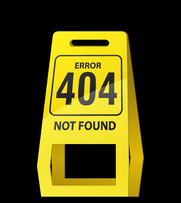 Error_404.png