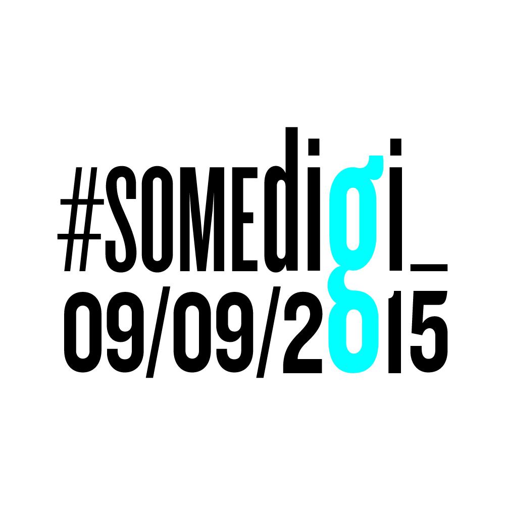 Somedigi_logo_vari.jpg