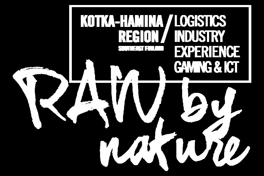 RawByNature_logo.png
