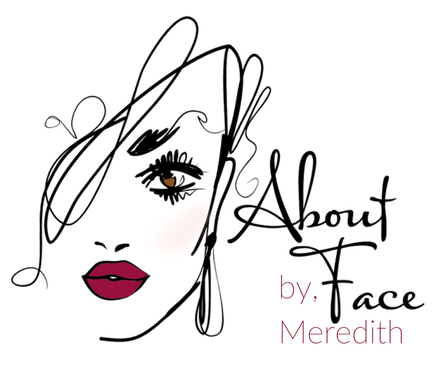 About Face By Meredith Hayman, Makeup Artist