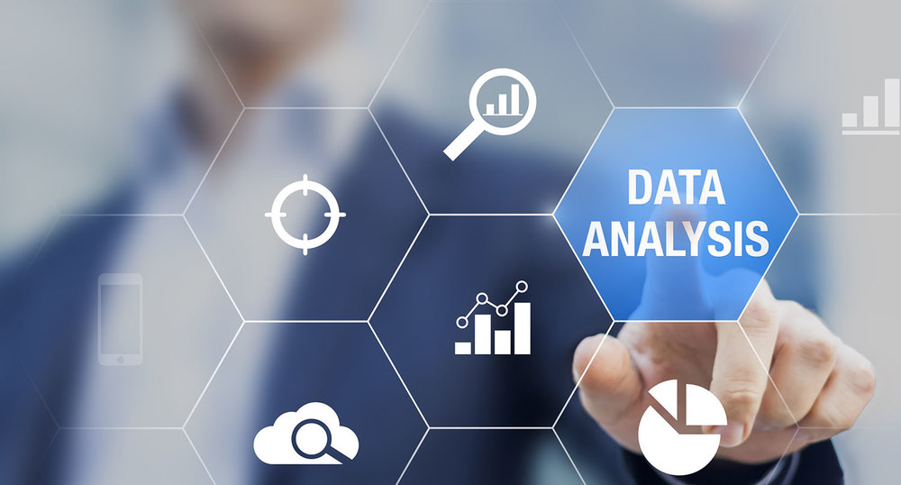 legible data - With more than 20 years combined experience, we understand the challenges facing your organisation in todays business environment.