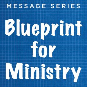 BlueprintForMinistry_300x300.jpg