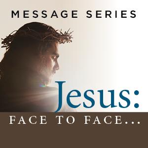 Jesus_FaceToFace_300x300.jpg