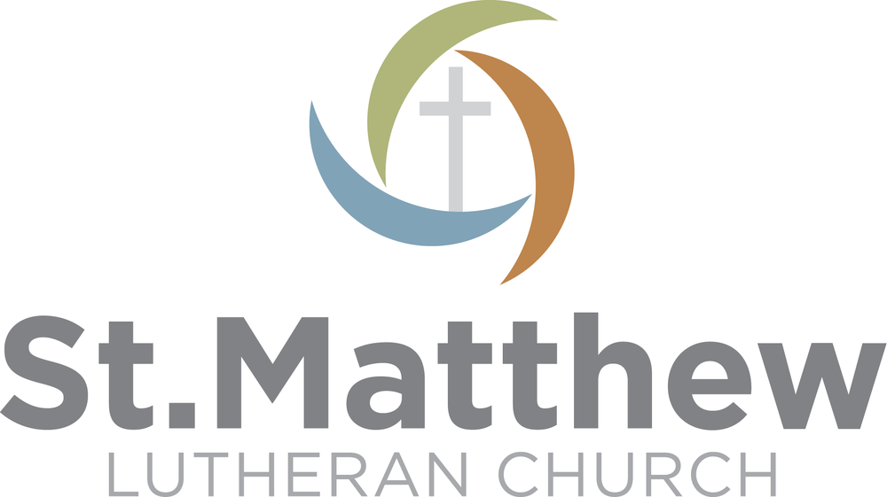 500 Years Later... What's a Lutheran?