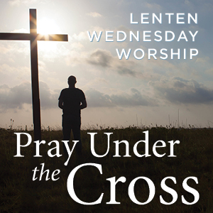 PrayUnderTheCross_300x300.jpg