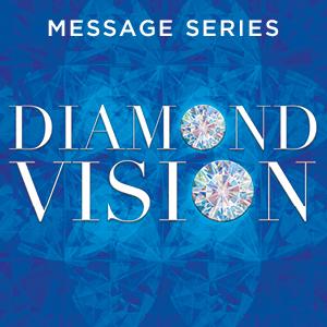 DiamondVision_300x300.jpg