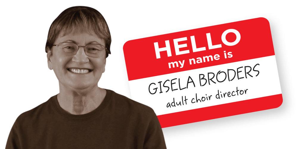 HelloMyNameIsGisela.jpg