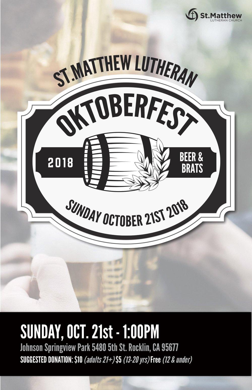 octoberfest-poster.jpg