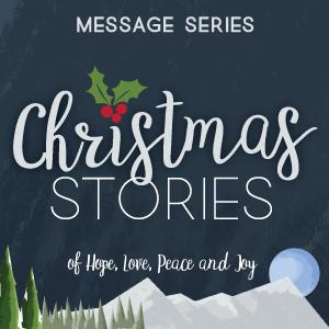 christmas-stories-square.jpg