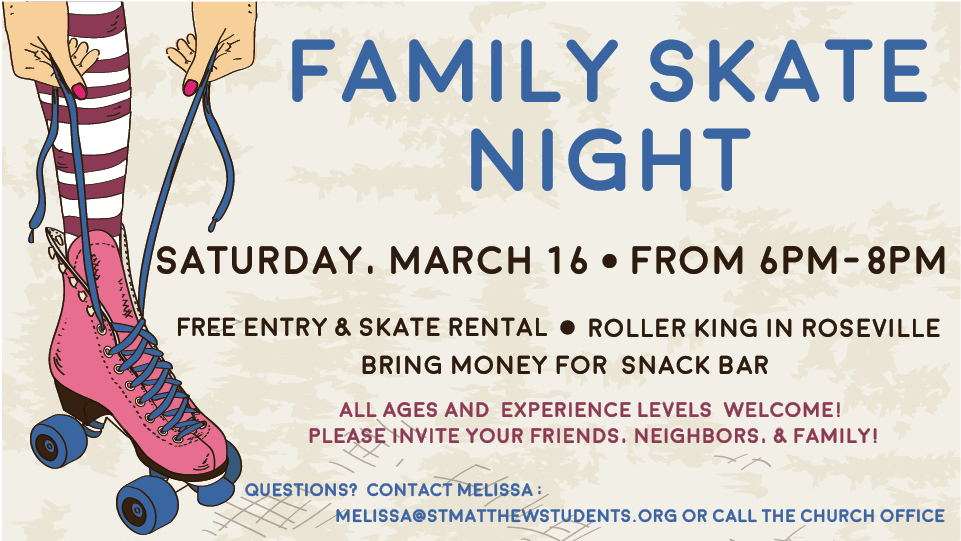 Skate Night Slide SM.png