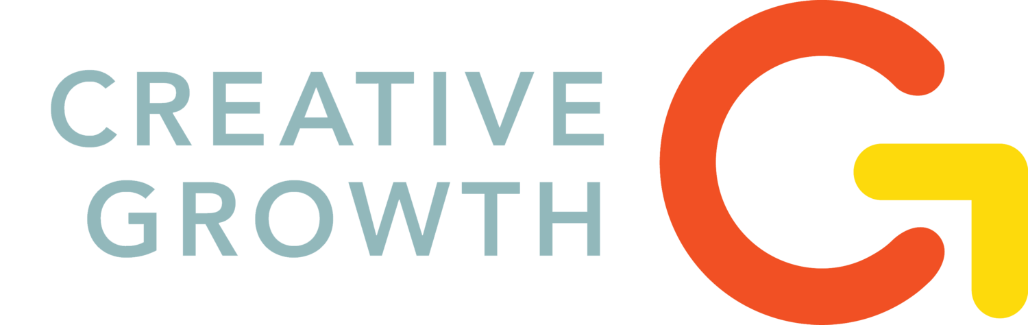 Creative Growth Group