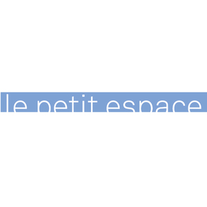 140225-LPE-logo-01_web.jpg
