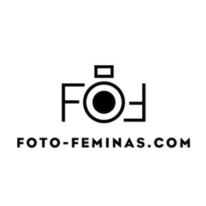 fflogo.jpg
