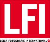 lfi_logo_web.jpg