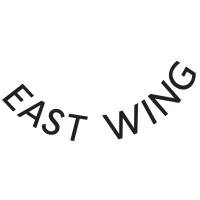 logo_2.195x0.png