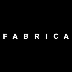 noid-fabrica_logo_black_web.jpg