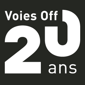 VOIES+OFF_LABEL+20+ANS_FOND+NOIR.jpg