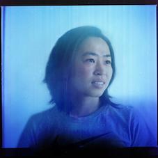 Zhang Lijie/Independent Curator