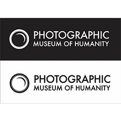 PMOH Logo.jpg