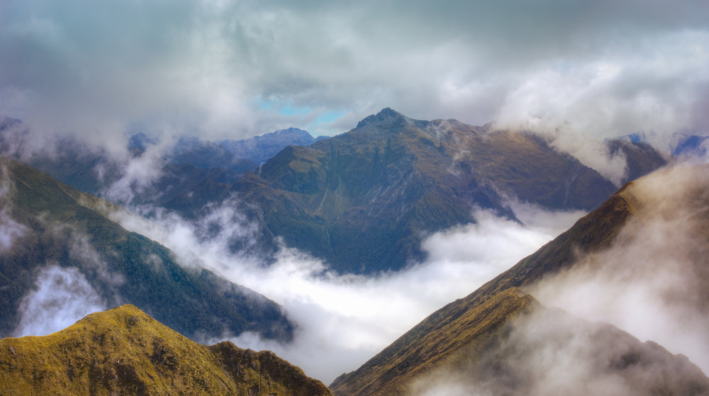 Kepler Track_Misty Mountains_DSC03594_5_6_7_8.jpg