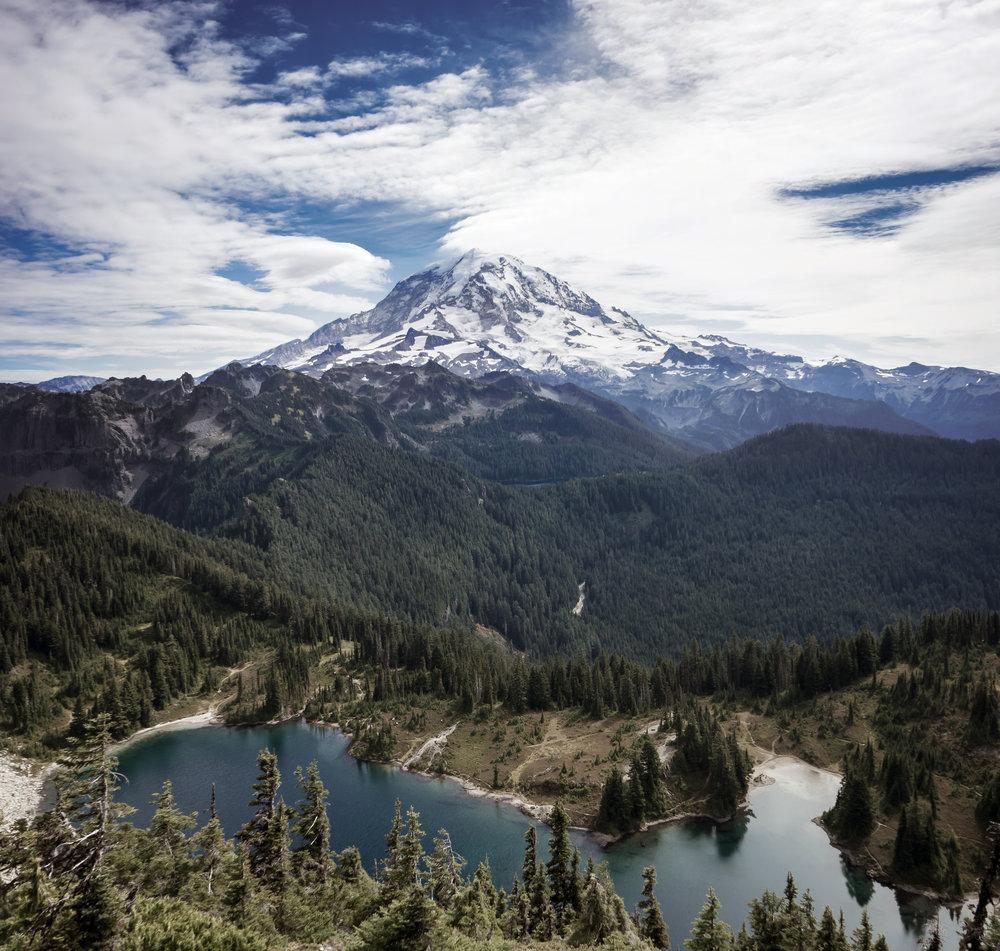 Mt Rainier_Blue Lake_Stiched.jpg