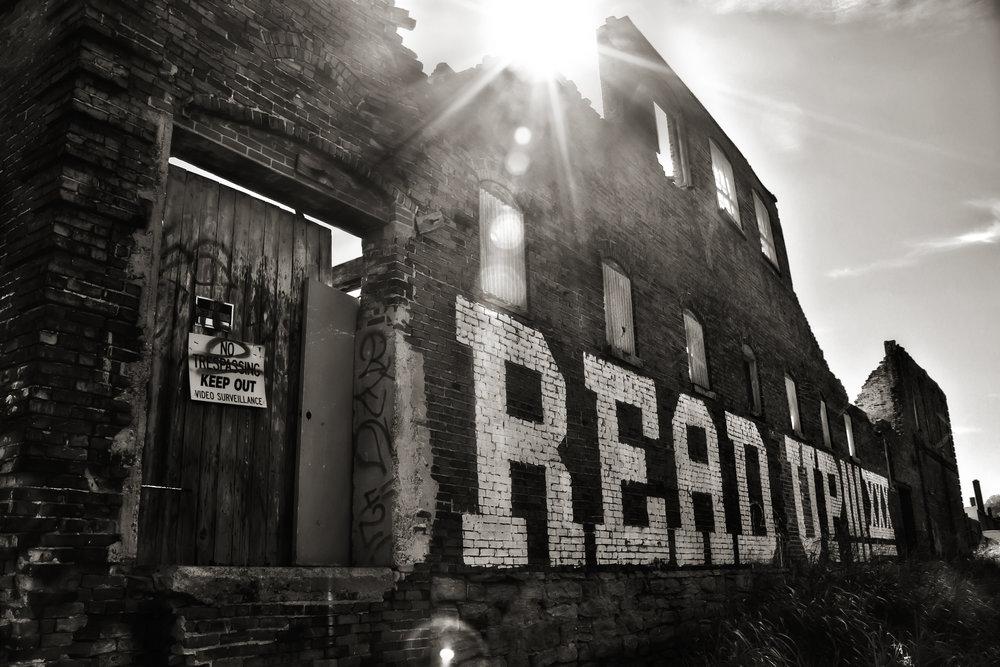 HDR_Abandon Building_1_102411-2.jpg