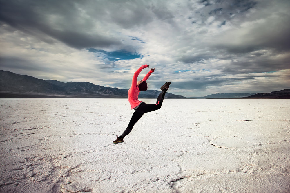 NR HDR_DEATH VALLEY SALT FLATS EMILY JUMP-2.jpg