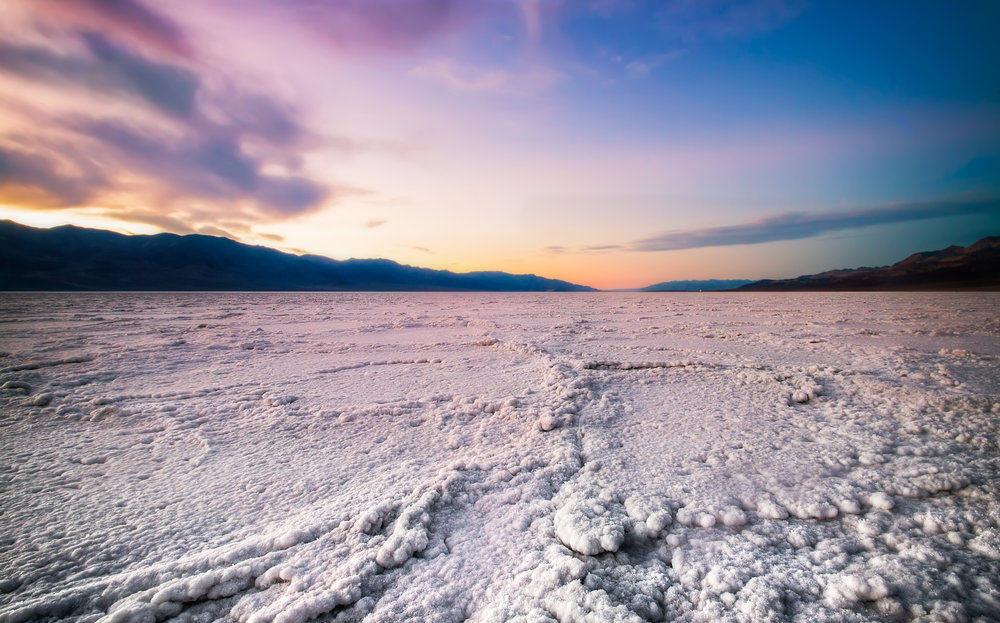 NR HDR_DEATH VALLEY SALT FLATS-2.jpg