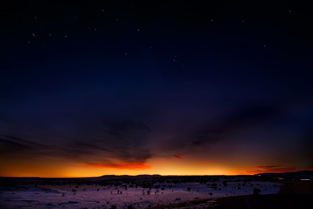 NR_HDR_final_Sunset_STARS_Winter Mountains_Arizona.jpg