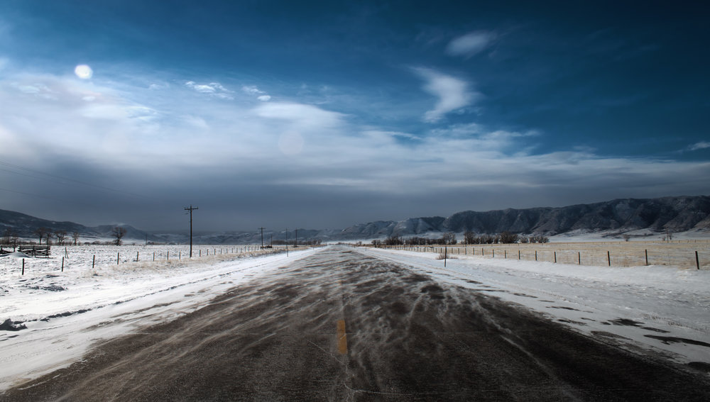 HDR_Colorado Winter_Snow Over Road 2_092111.jpg