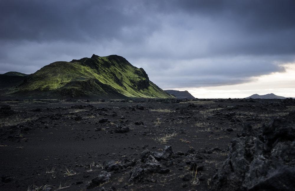 Iceland_027.jpg