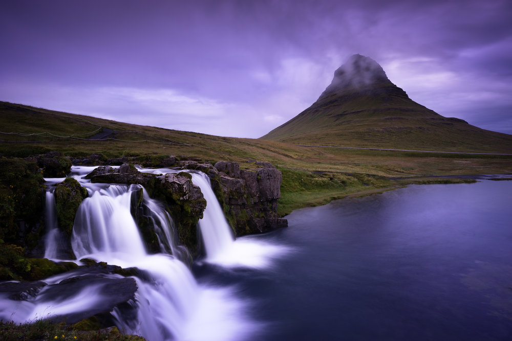 Iceland_036.jpg