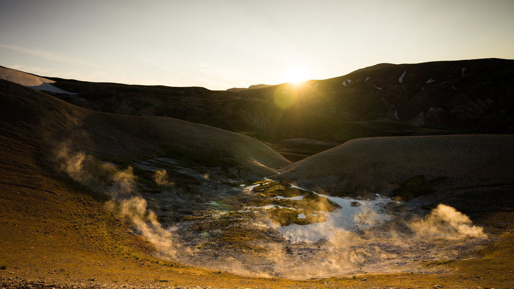 Iceland_004.jpg