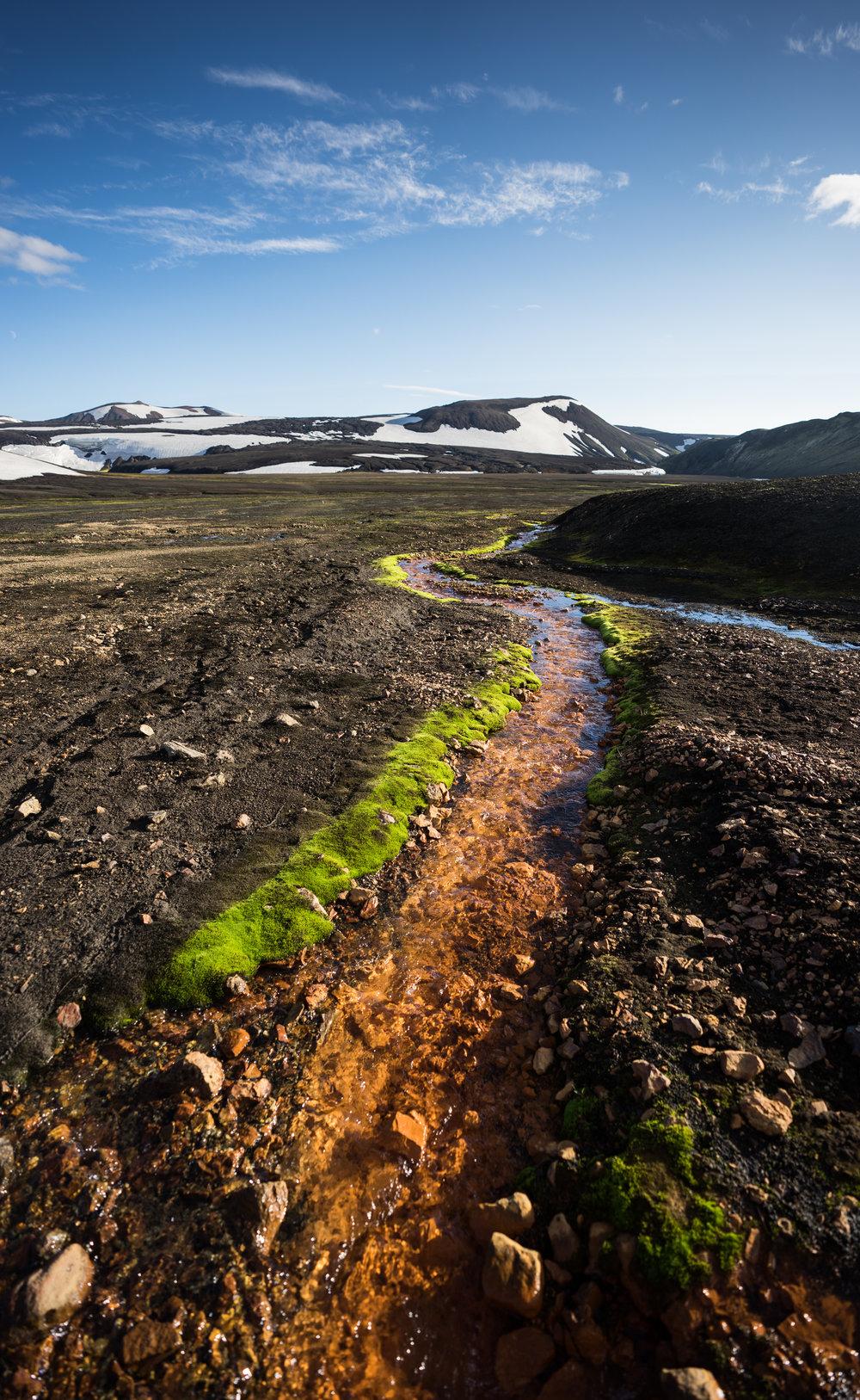Iceland_009.jpg