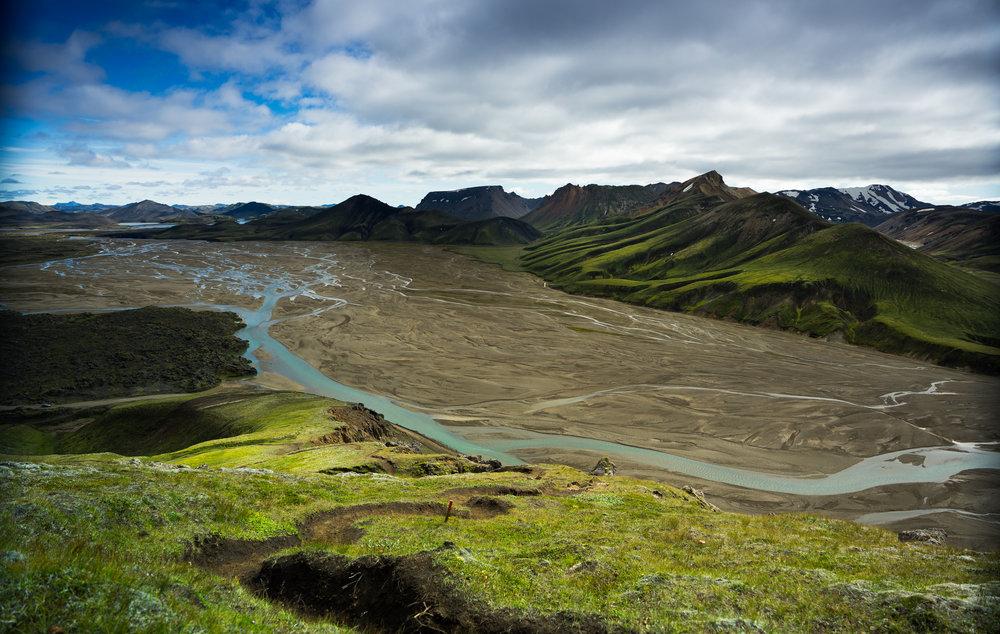 Iceland_017.jpg