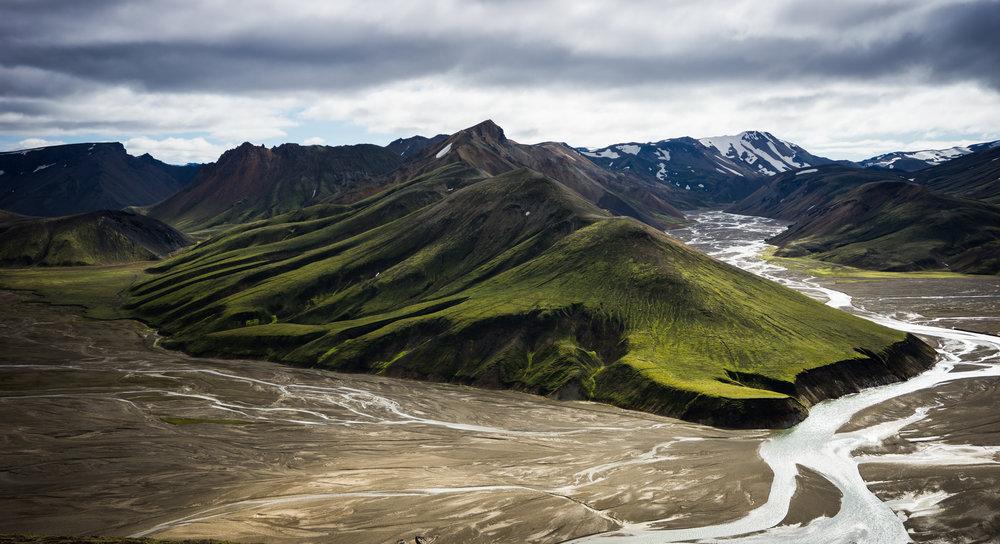 Iceland_019.jpg