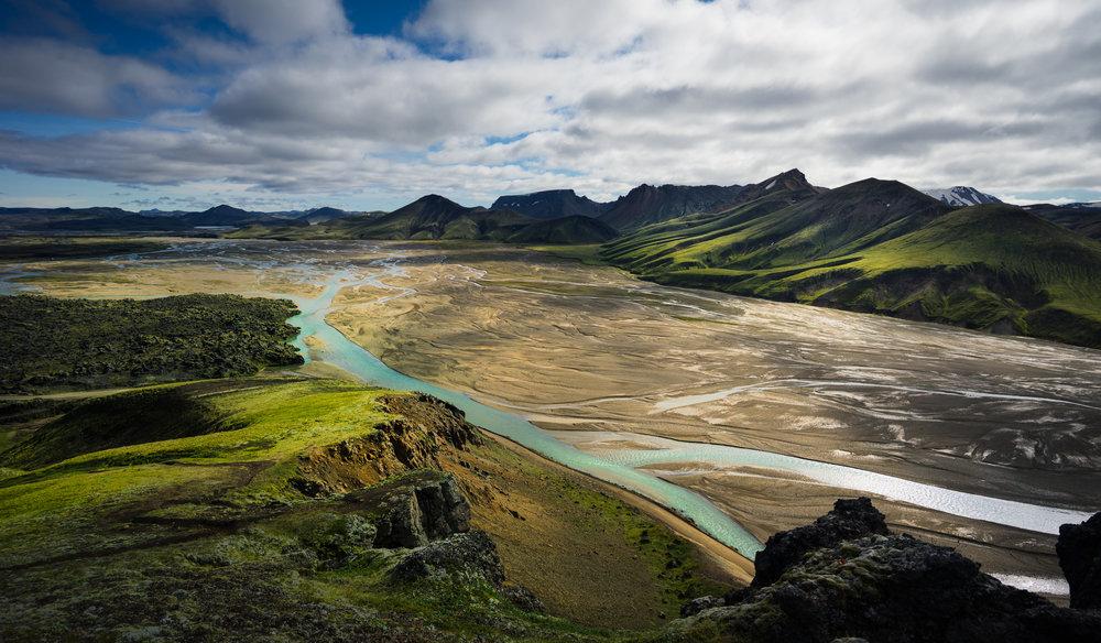 Iceland_020.jpg