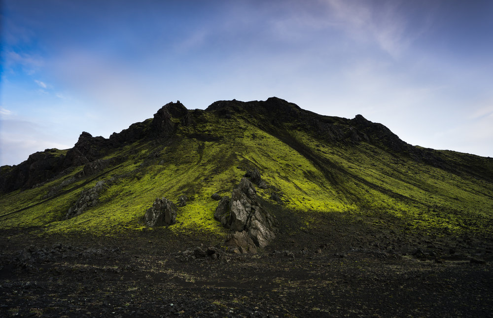 Iceland_022.jpg