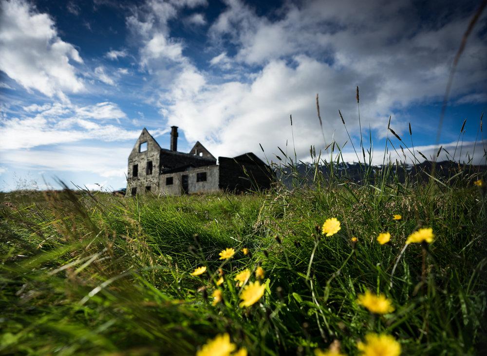 Iceland_032.jpg