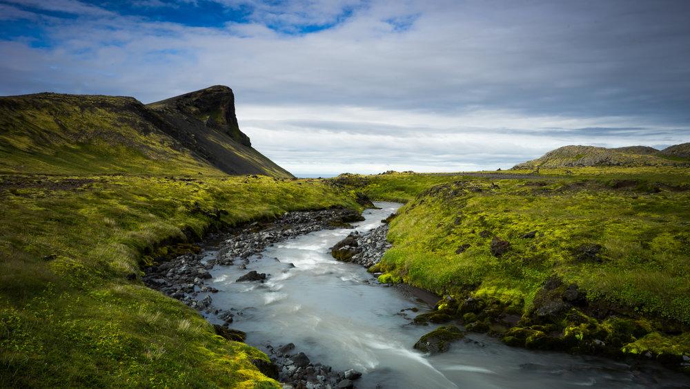 Iceland_033.jpg
