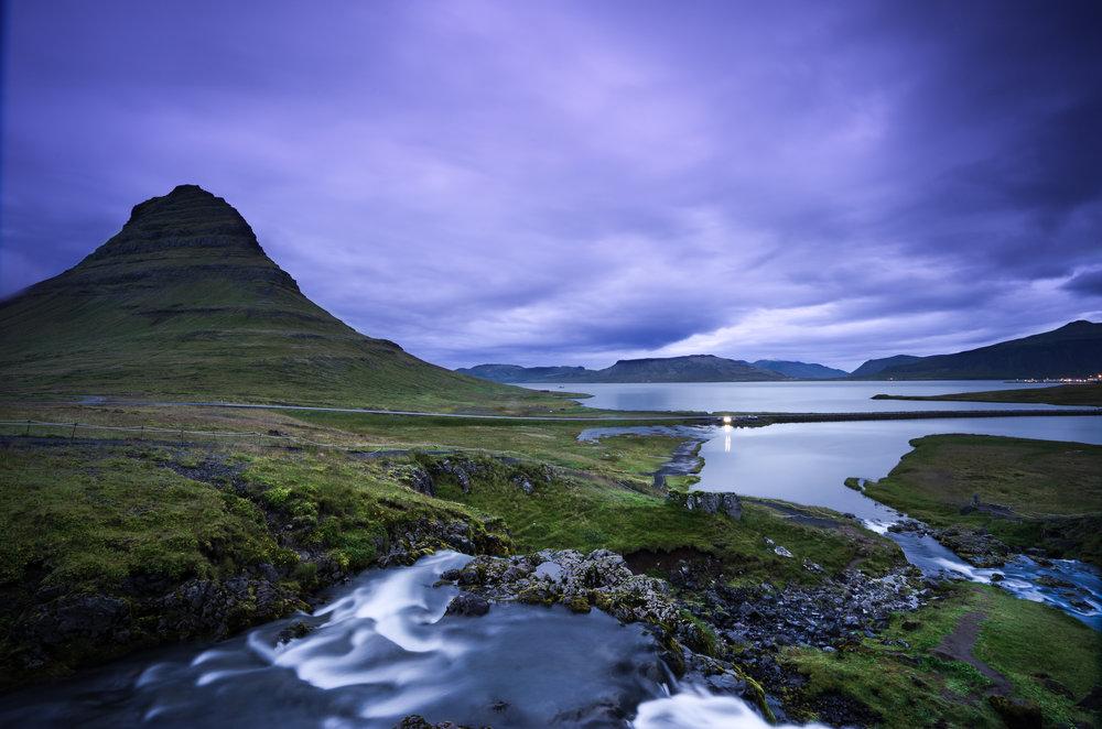 Iceland_035.jpg