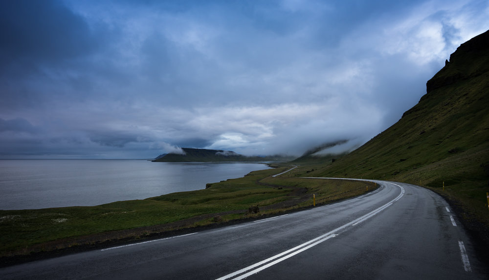 Iceland_037.jpg